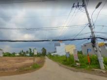 Đất 2 MT Nguyễn Xiển & Đường Số 23, Long Thạnh Mỹ, Quận 9. Dt: 7000m2. Giá tốt.