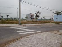 Cần bán lô đất khu phố chợ Bà Rén, Quế Xuân 1, huyện Quế Sơn , Quảng Nam