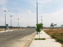 Doanh nhân Dũng Lò Vôi mở bán đất nền Đại Nam tại Phú Tân thành phố mới Bình Dươ