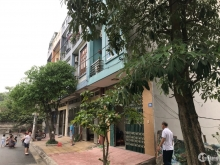 bán đất trung tâm TP Bắc Ninh giá đầu tư sinh lời cao