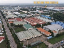 bán đất đầu tư ngay khu công nghiệp song mây biên hòa đồng nai