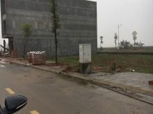 Cần bán Biệt thự liền kề thuộc KĐT Hải Quân Tam Giang – Yên Phong –Bắc Ninh