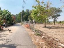 Cần bán đất nên Cù Lao Phố Hiệp Hòa - Tp Biên Hòa giá rẻ