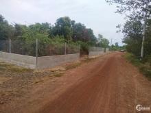 Chính chủ bán lô đất vườn 1200m2 ( TC 100m2 ) giá chỉ 770tr/sào ở Định Quán, ĐN.