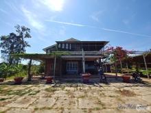 Bán 70.000m2 đất Villa Farmstay tại xã NInh Gia,Đức Trọng,Lâm Đồng, 25 tỷ TL