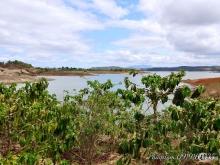 Bán 24.000m2 đất Farm & nghỉ dưỡng view hồ Đại Ninh,xã Tà Hine,Đức Trọng,21 tỷ