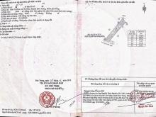 Bán 2448m2 đất nghỉ dưỡng view hồ Đại Ninh,Tà Hine,Đức Trọng,giá 1,75 tỷ TL