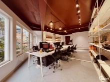 MBKD tầng 2 - 100m2 phố Thái Hà cần cho thuê gấp 10tr/th