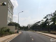 Đất Nền KDC Văn Minh, Thân Văn Nhiếp, An Phú, Quận 2. Diện Tích: 227m2. Giá tốt.