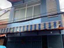 Cho thuê nhà nguyên căn MT đường số 71, phường Tân Quy, Quận 7