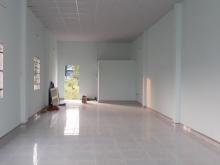 Cho thuê nhà nguyên căn+Đất mặt tiền Q.Lộ 50 để KD với diện tích 500 m2