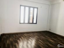 Nhà cho thuê giá tốt KDC Trung Sơn.DT: 5x20m nhà mới sơn 100%.Giá; 23tr/th.