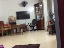 Cho thuê nhà riêng 3 tầng ở ngõ 452 Trương Định giá 6 triệu/tháng