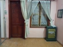 Cho thuê nhà riêng 4 tầng 3PN phố Vĩnh Hưng giá 6 triệu/tháng