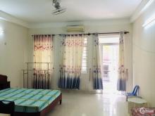 Cho thuê phòng trọ KDC Trung Sơn DT: 40m2, máy giặt free Giá: 5,5tr/th
