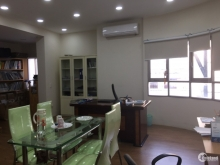 Cho thuê văn phòng Nguyễn Thị Minh Khai, Q1, gần HTV, 38m2, 11.5 triệu bao thuế