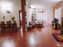 Chính chủ bán căn hộ Ct1 Vimeco Nguyễn Chánh 3PN 151m2 giá 27 tr/m2 bao phí