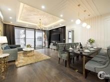 Bán căn hộ 98m2 – tầng 10 ( 3PN) - chung cư Tràng An complex -  quận Cầu Giấy, H
