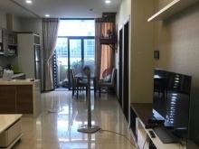 Bán căn hộ 01 tòa Tràng An complex, 02  phòng ngủ, giá 3 tỷ 250.