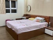 Chính chủ bán căn hộ 60 Hoàng Quốc Việt – ban công Đ và ĐN – 3PN – tầng 10.