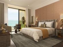 10 căn hộ 6 sao view biển + sân gofl cuối cùng - chiết khấu đến 23%