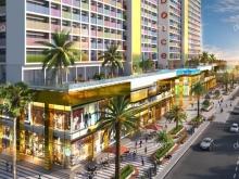 Căn hộ khách sạn 6 sao view biển cho thuê 250tr/năm chỉ 800tr