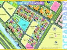 Chỉ 260 triệu sở hữu vĩnh viễn chung cư Vinhomes