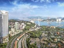 Chỉ từ 600 triệu sở hữu ngay căn hộ View Vinh Hạ Long, cam kết lợi nhuận 8%/năm
