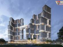 Chỉ 600 triệu sở hữu căn hộ cao cấp Sun Grand City Marina Town Hạ Long