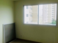 cần bán căn hộ chung cư cao cấp 3PN khu đô thị splendora Bắc An Khánh