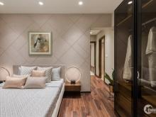 Quỹ căn hộ chung cư giai đoạn 1 của Hoàng Huy Grand Tower, Hồng Bàng, Hải Phòng