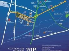 Chỉ với 400tr sở hữu ngay căn hộ City Gate 5 cao cấp với nhiều ưu đãi của CĐT