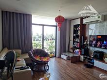 Em chuyên bán Căn hộ KDC 13C Phong Phú Bình Chánh, em nắm nhiều căn hộ gía rẻ