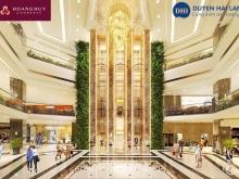 Quỹ căn hộ dự án Hoàng Huy Commerce đầu tư đợt 1 giá tốt LH 0936240143