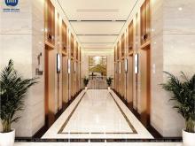 Chung cư cao cấp Hoàng Huy Commerce Đại lý F1 uy tín của chủ đầu tư 0936240143