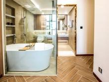 Tên dự án: The Aston Luxury Residences.