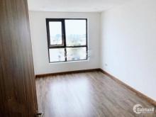 Cho thuê căn hộ  Horizon 3 phòng ngủ 135m2 view sông,  21tr/tháng