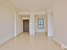 Tin thật 100% căn The Sun Avenue Novaland Quận 2 109m - 3 PN giá bán chỉ 5.5 tỷ