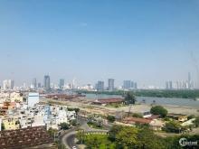 MS275 Chỉ 3,35 tỷ Căn Góc, View Trường Tồn Ngã 3 Sông Riêng Tư, 2PN 2WC, 77m2