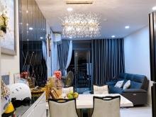 Central Premium, căn hộ giá tốt chờ khách hốt, giá rẻ nội thất lại đẹp 87m2