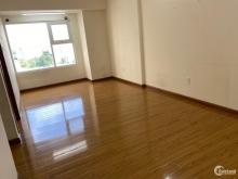 Chính chủ cần bán gấp căn hộ Flora Fuji 65m2 2pn 2wc tầng trung giá chỉ 2 tỷ 3