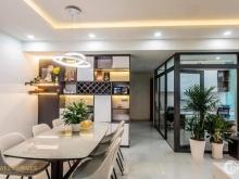 Bán căn hộ 3PN - Full nội thất sang xịn tại Aeon Mall Tân Phú