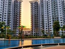 Bán căn hộ 2PN gần Sân Bay Tân Sơn Nhất - View Công Viên cây xanh