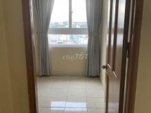 Cần bán căn hộ Chung cư Phúc Lộc Thọ - phường Linh Trung - Thành phố Thủ Đức.