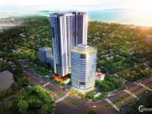 6 căn nội bộ giá tốt nhất khu căn hộ Grand Center Quy Nhơn, chiết khấu cao