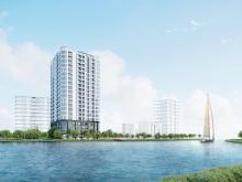 Booking Căn Hộ Vina2 Panorama liền kề ĐH FPT Quy Nhơn - Chỉ từ 700 triệu/căn