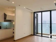 Chính chủ bán căn hộ 6Th Element – DT 109m2 – 3PN – ban công ĐN.