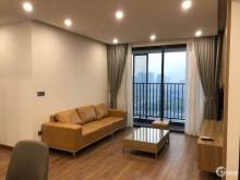 Cần bán nhanh căn đẹp 2PN ( 87m2) giá 3 tỷ 7, tầng 20 chung cư 6Th Element.