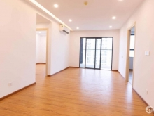 Chung cư Hồng Hà Eco City, Hàng ngoại Giao – Tầng 8-16-19-3, giá từ 1.7 tỷ