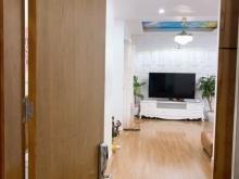 Bán căn hộ full nội thất tầng đẹp ( tầng trung) - Tecco garden